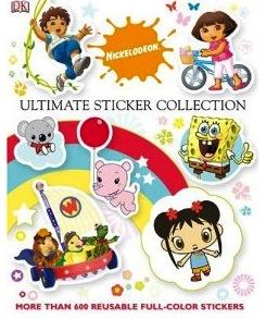 sticker book1.jpg