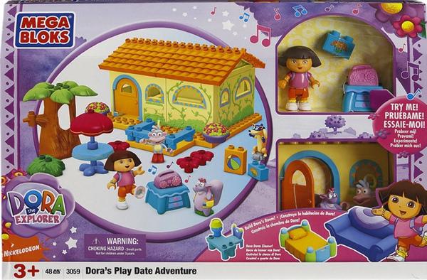 Mega Bloks Dora.jpg