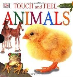 touch & feel DK.jpg