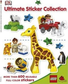 sticker book2.jpg