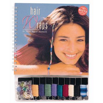 hairwraps.jpg