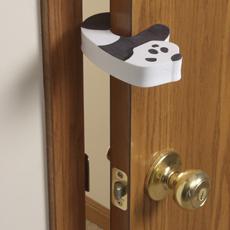 door guard.jpg