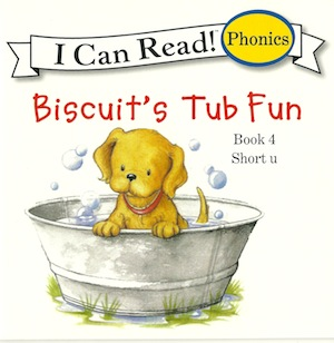 biscuit's tub fun.jpeg