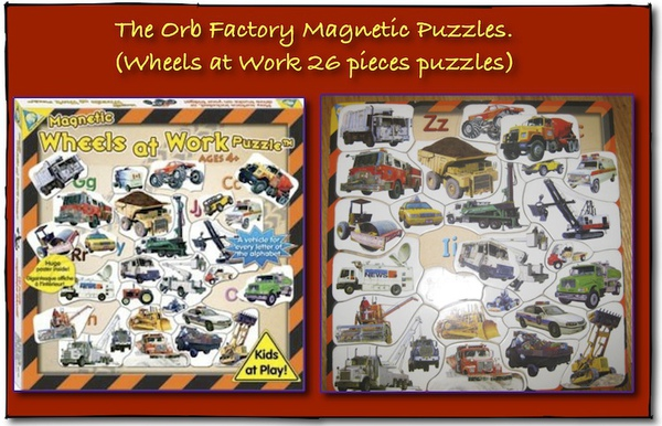 Magnetic puzzle car.jpg