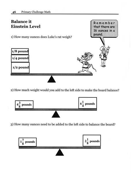 primary grade math 2.jpg
