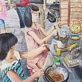 彩畫-610郭子瑜-煮椪糖.jpg