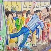 漫畫-610周貝庭-捷運偷竊事件.jpg