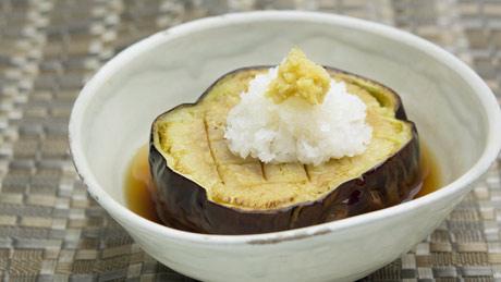 京都蔬菜料理