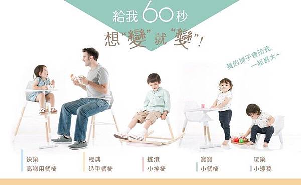 Urchwing兒童成長椅_9860.jpg