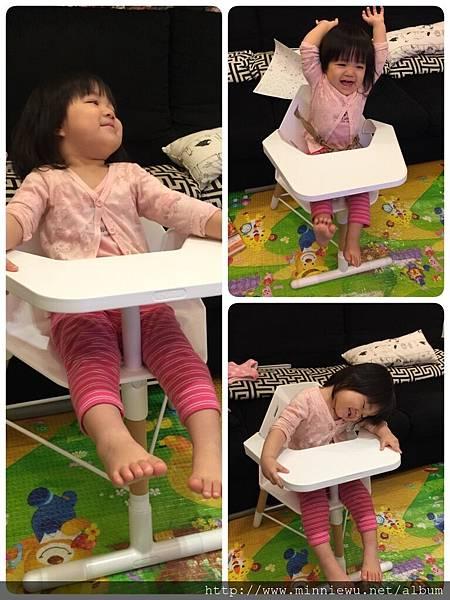 Urchwing兒童成長椅_8813.jpg