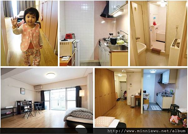 airbnb日本東京住宿推薦心得分享