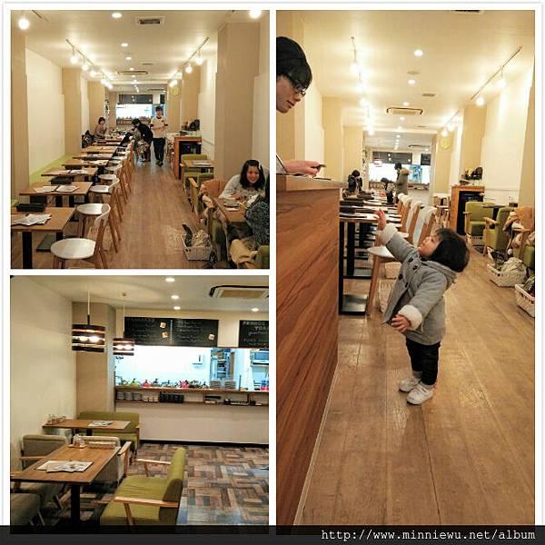 大阪gramアメリカ村店
