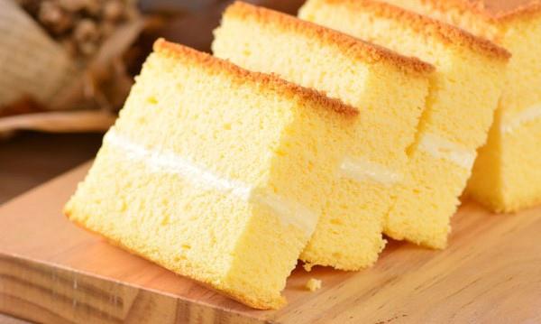 cake006.jpg