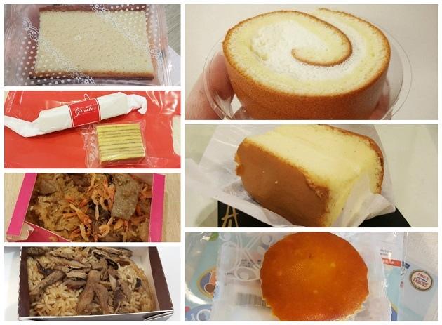 cake201.jpg