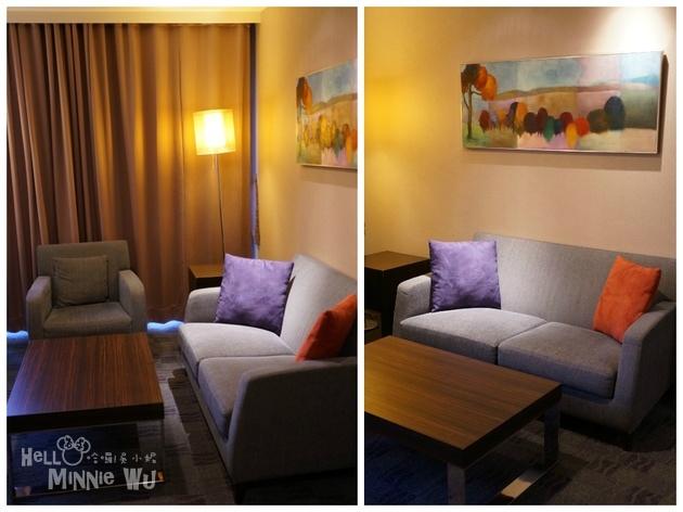 room008.jpg