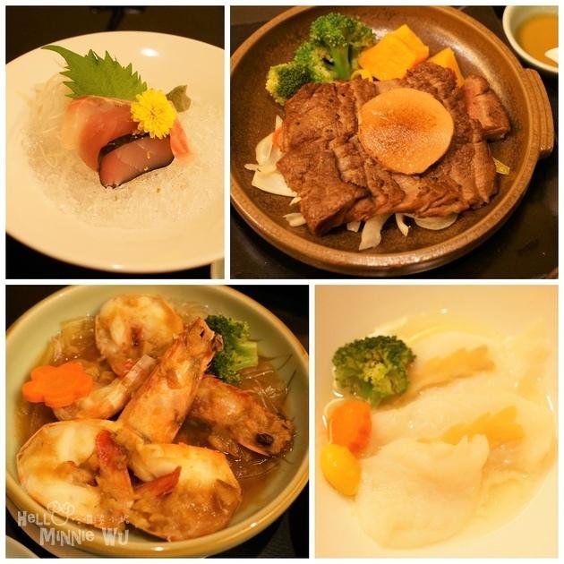 dinner004.jpg