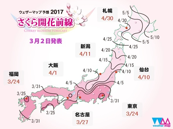 japansakura170302.jpg