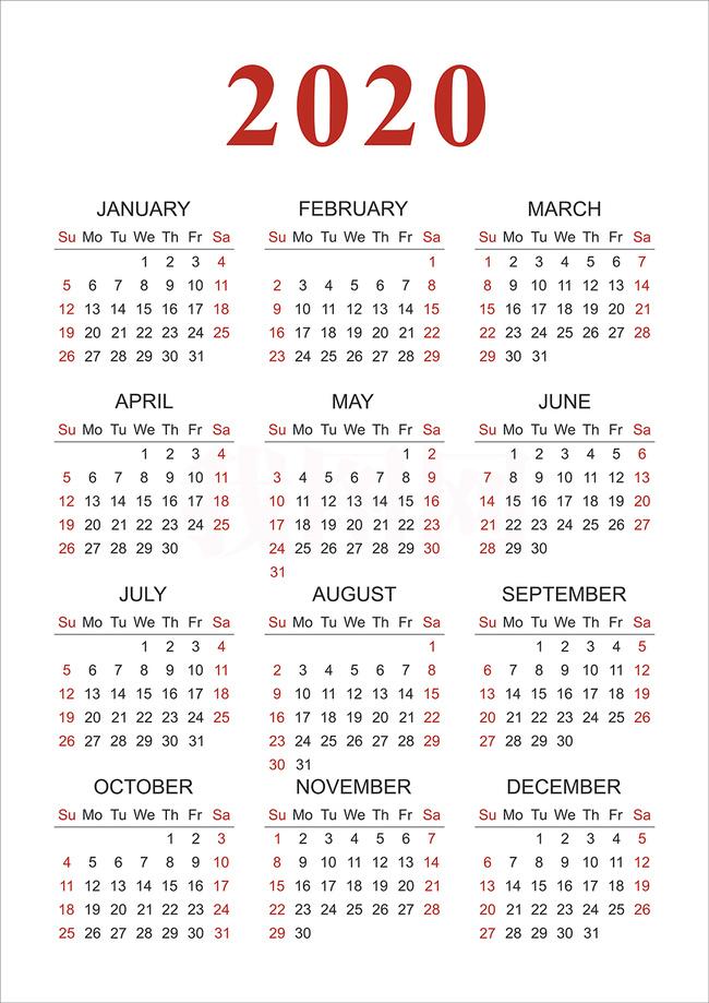calendar202001.jpg