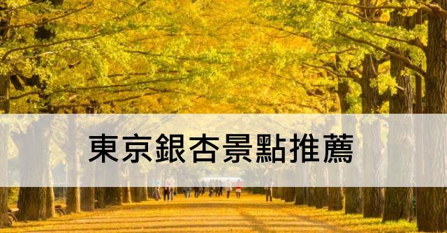 banner04.jpg