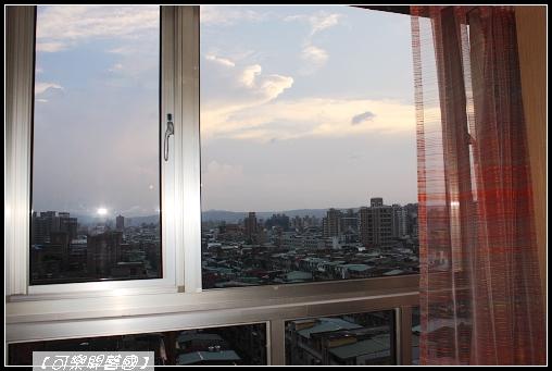 2010_08_05_4750.jpg