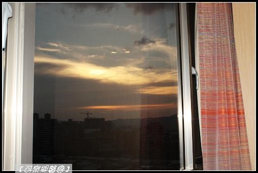 2010_08_05_4751.jpg