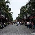 20090405 鶯歌 街景