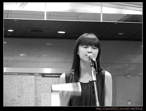 川秋沙3.jpg