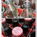 0可口可樂1.jpg