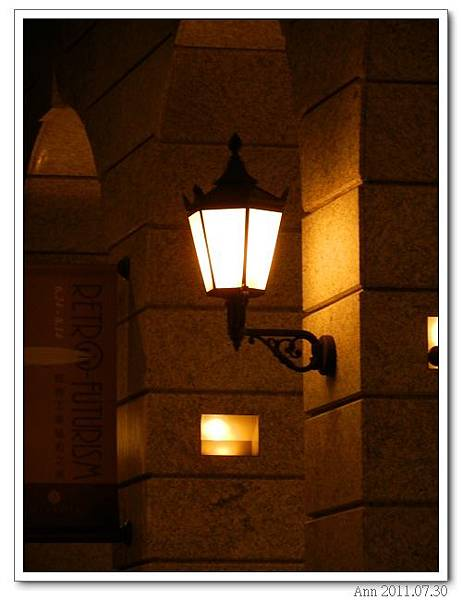 0夜景2.jpg