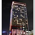 0夜景3.jpg