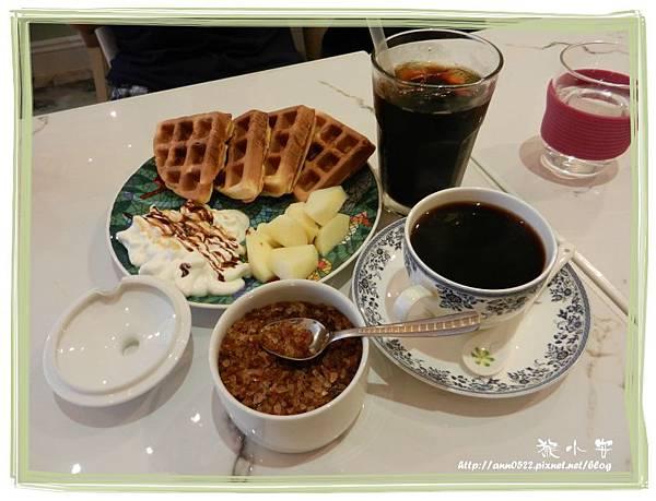 20110911烘焙者  2人份下午茶組合.jpg