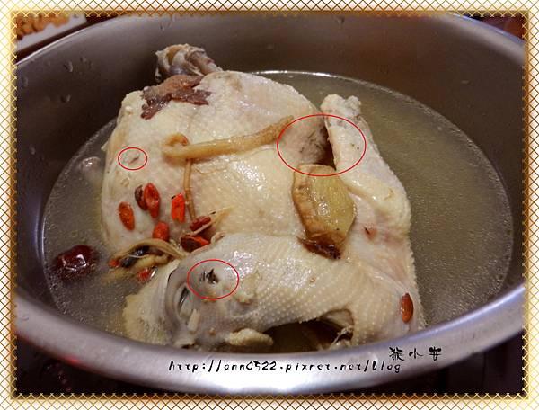 0918響城試吃 人蔘雞.jpg
