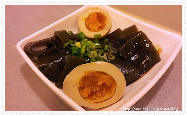 20110922 牛軋堂 小菜jpg.jpg