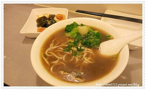 20110922 牛軋堂 天香牛湯麵.jpg