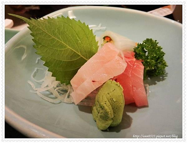 0929梅村生魚片.jpg