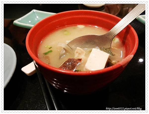 0929梅村味噌汁.jpg