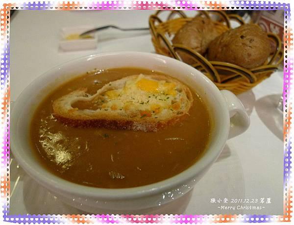 2011.12.23 笨蘆 麵包 湯品.jpg