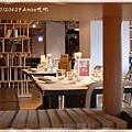 0429吃吧 餐桌1