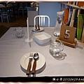 0429吃吧 餐桌