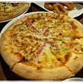 0529 Bite to Eat Pizz