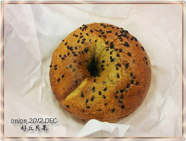 20121226 好丘貝果3