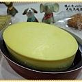 20130112彌月蛋糕試吃
