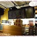 2013 July OVEN COFFEE2.jpg