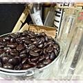 2013 July OVEN COFFEE6.jpg