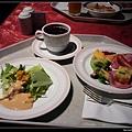 早餐-南園