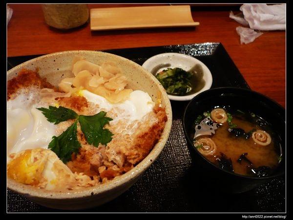 1000圓餐~勝井