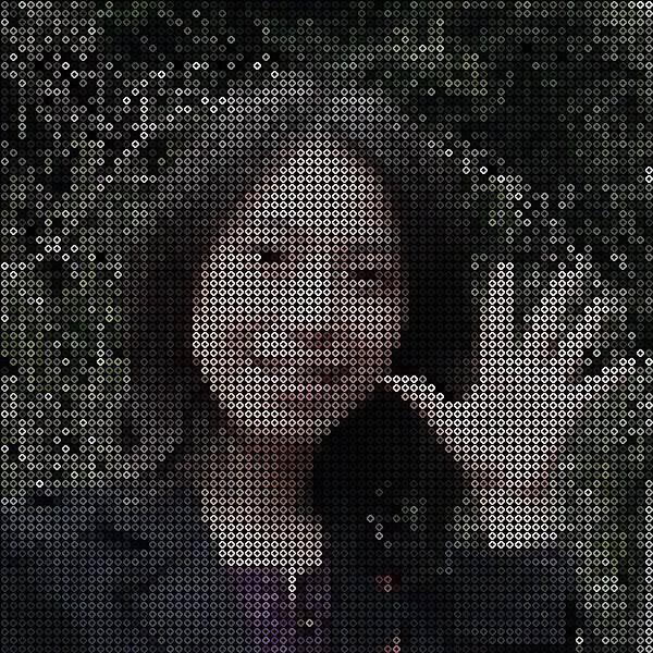beads7804533.jpg