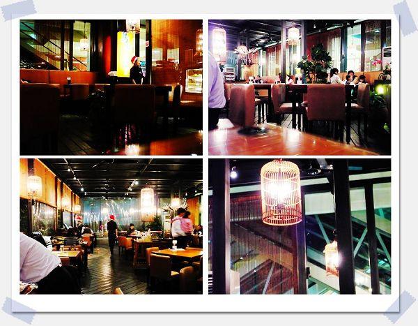鳥樓茶餐廳 -餐廳外觀.jpg