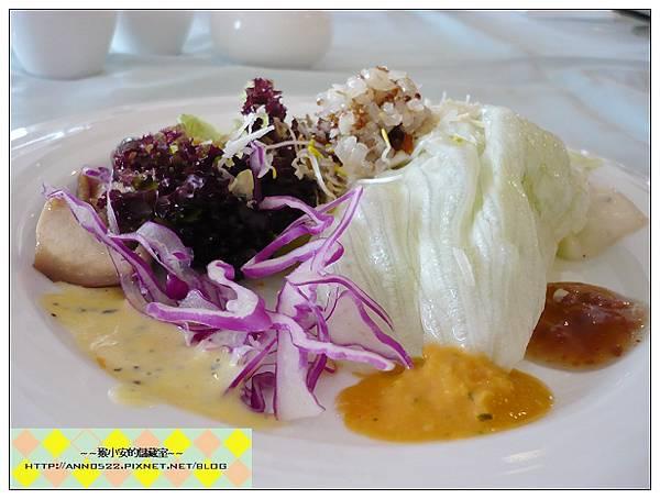 0330 布查花園  生菜沙拉.JPG