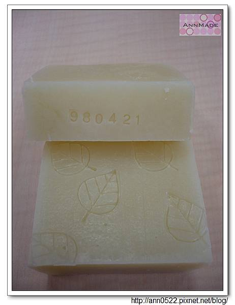 2009APR洗髮皂.jpg